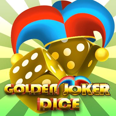 mrslotty/goldenjokerdice