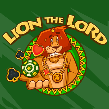 mrslotty/lionthelord