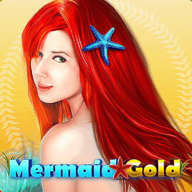 mrslotty/mermaidgold