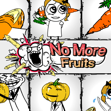mrslotty/nomorefruits