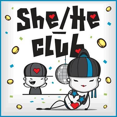 mrslotty/sheheclub