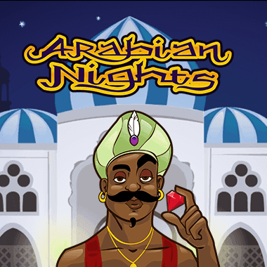 netent/arabian_not_mobile_sw