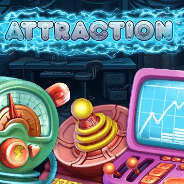 netent/attraction_sw
