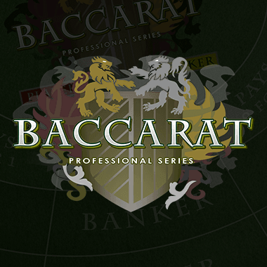 netent/baccarat2_not_mobile_sw