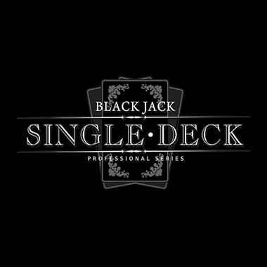 netent/blackjackonedk_sw