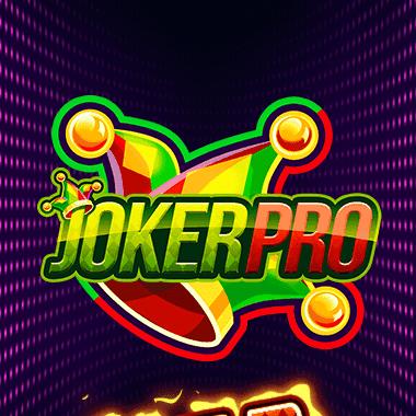 netent/jokerpro_not_mobile_sw