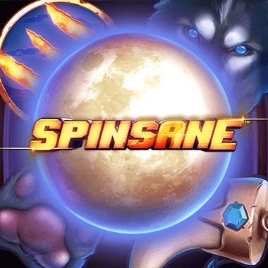 netent/spinsane_not_mobile_sw