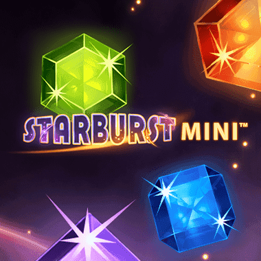 netent/starburstmini_sw