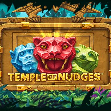 netent/templeofnudges_not_mobile_sw