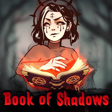 nolimit/BookofShadows1