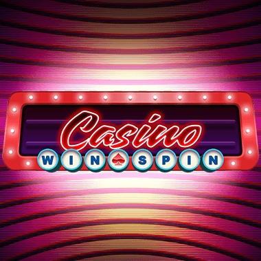 nolimit/CasinoWinSpin