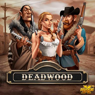 nolimit/Deadwood1