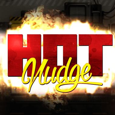 nolimit/HotNudge