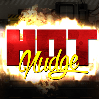 nolimit/HotNudge1