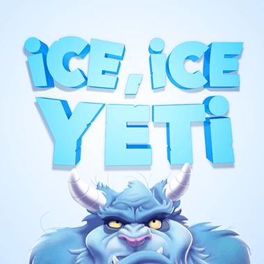 nolimit/IceIceYeti