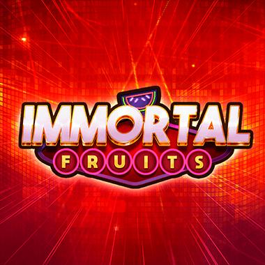 nolimit/ImmortalFruits1