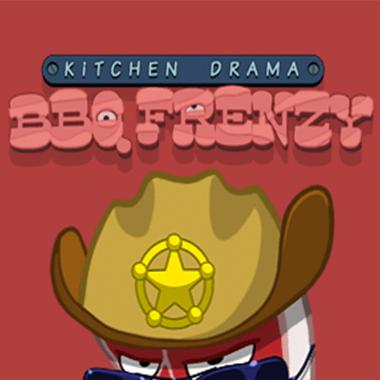nolimit/KitchenDramaBbqFrenzy