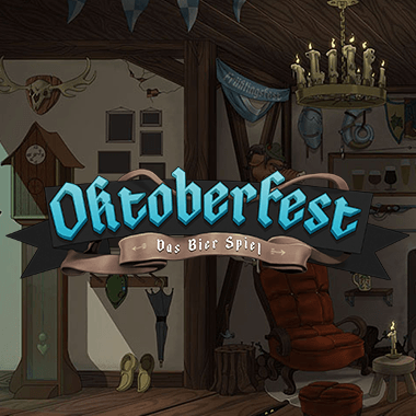 nolimit/Oktoberfest