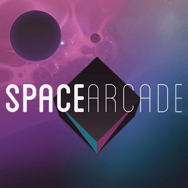 nolimit/SpaceArcade