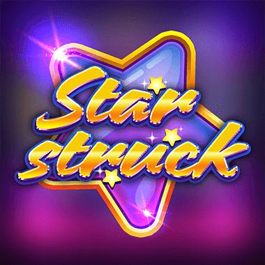 nolimit/StarStruck