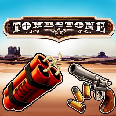 nolimit/Tombstone