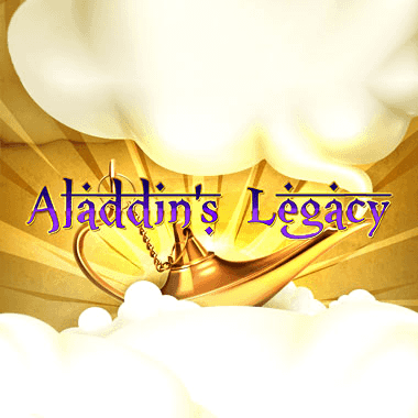 nyx/AladdinLegacy
