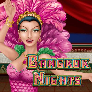 nyx/BangkokNights