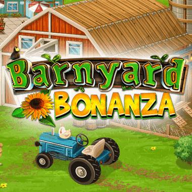 nyx/BarnyardBonanza
