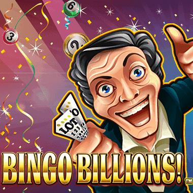 nyx/BingoBillions