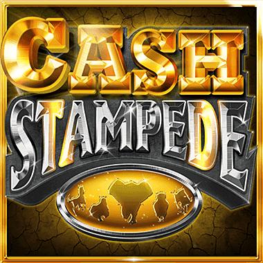 nyx/CashStampede