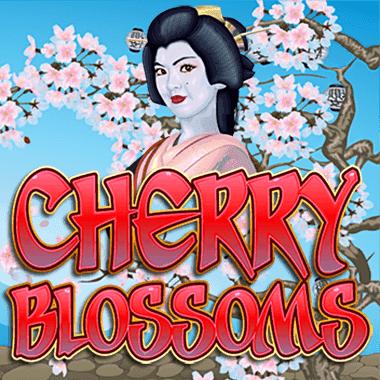 nyx/CherryBlossomsMini