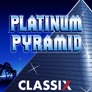 nyx/ClassicPlatinumPyramid