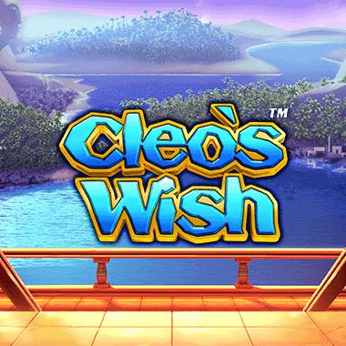 nyx/CleosWish