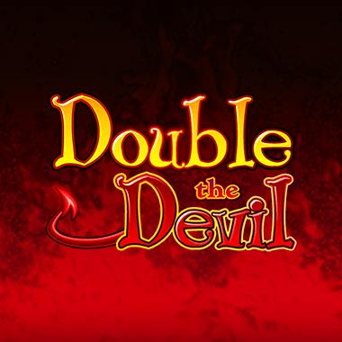 nyx/DoubletheDevil