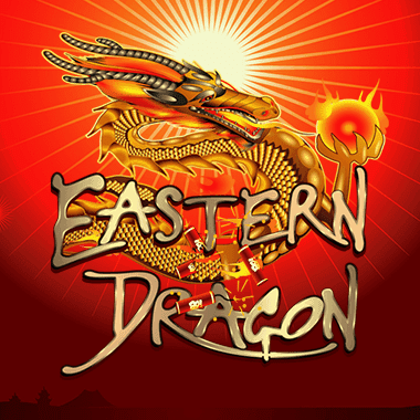 nyx/EasternDragon