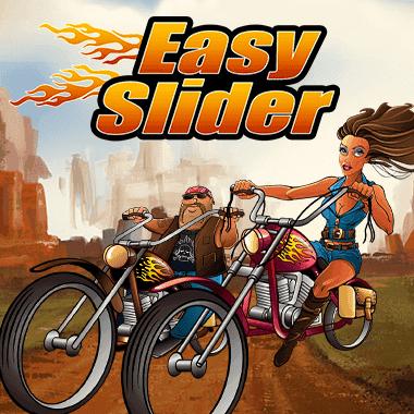 nyx/EasySlider