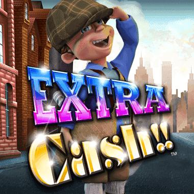 nyx/ExtraCash