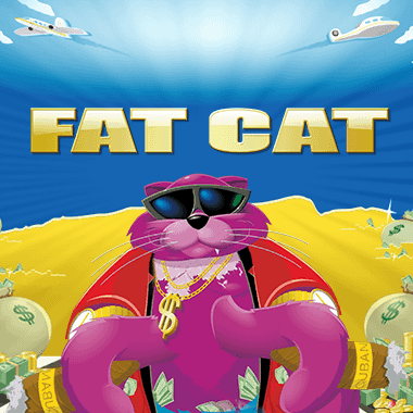 nyx/FatCat