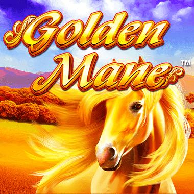 nyx/GoldenMane