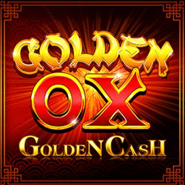 nyx/GoldenOX