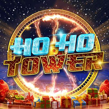 nyx/HoHoTower