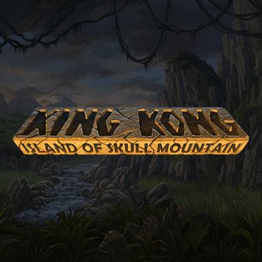 nyx/KingKongIslandofSkullMountain