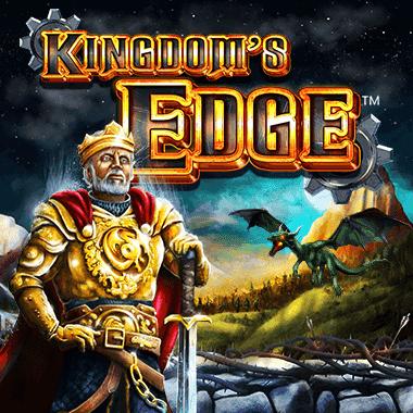 nyx/KingdomsEdge