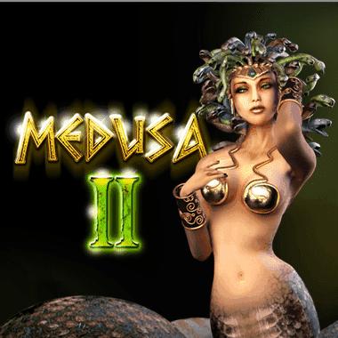 nyx/Medusa2