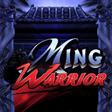 nyx/MingWarrior