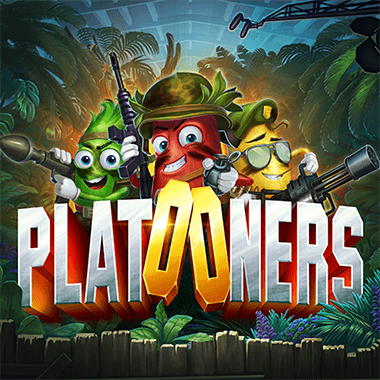 nyx/Platooners