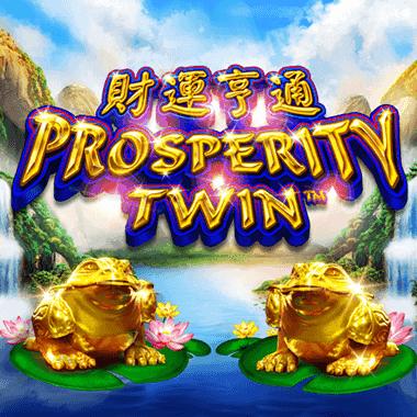 nyx/ProsperityTwin