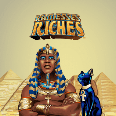 nyx/RamessesRiches