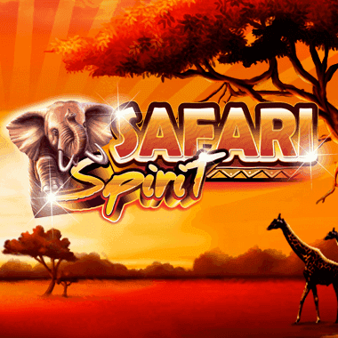 nyx/SafariSpirit