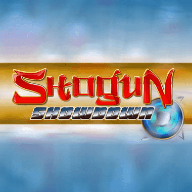 nyx/ShogunShowdown